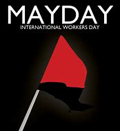 Workers day celebration!